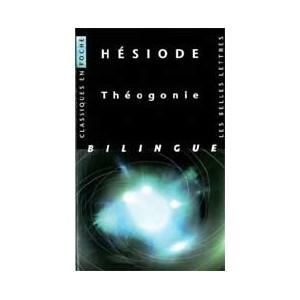 http://www.europa-diffusion.com/873-thickbox/theogonie-bilingue-francais-grec.jpg
