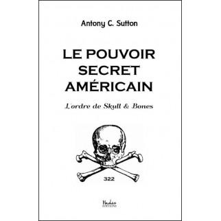 sutton Skul and bones