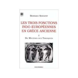 http://www.europa-diffusion.com/874-thickbox/les-trois-fonctions-indo-europeennes-en-grece-ancienne-tome-1-de-mycenes-aux-tragiques.jpg