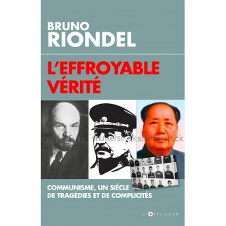 Riondel communisme