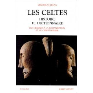 Les Celtes - Histoire et...