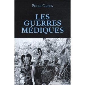 http://www.europa-diffusion.com/877-thickbox/les-guerres-mediques.jpg