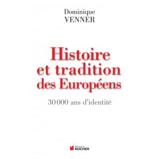 Histoire et traditions des...