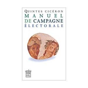 http://www.europa-diffusion.com/878-thickbox/manuel-de-campagne-electorale.jpg
