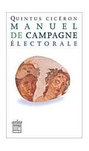 Manuel de campagne électorale