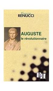 Auguste le révolutionnaire
