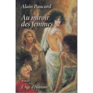 Au miroir des femmes