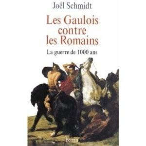 http://www.europa-diffusion.com/882-thickbox/les-gaulois-contre-les-romains-la-guerre-de-1000-ans.jpg