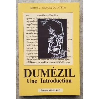Dumézil. Une introduction.