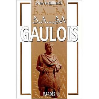 Gaulois - B.A.-BA
