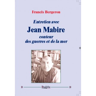 Entretien avec Jean Mabire,...