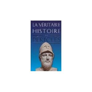 http://www.europa-diffusion.com/886-thickbox/la-veritable-histoire-de-pericles.jpg