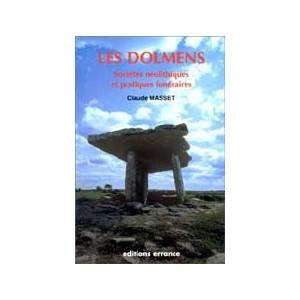 http://www.europa-diffusion.com/887-thickbox/les-dolmens-societes-neolithiques-et-pratiques-funeraires.jpg