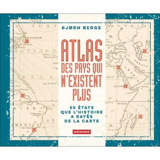 Atlas des pays qui...