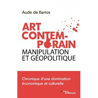 Art Contemporain,...