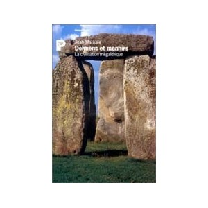 http://www.europa-diffusion.com/888-thickbox/dolmens-et-menhirs.jpg