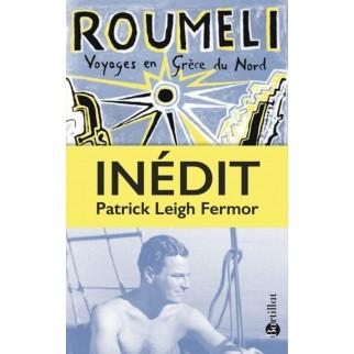Roumeli - Voyages en Grèce...