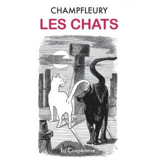 Les Chats: Histoire,...