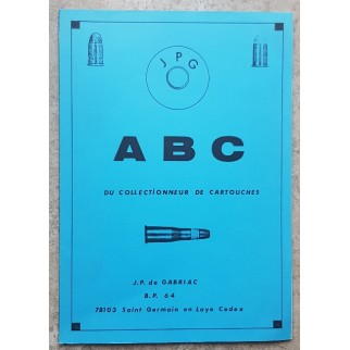 ABC du collectionneur de...
