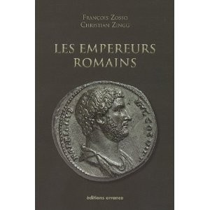 http://www.europa-diffusion.com/892-thickbox/les-empereurs-romains-27-av-jc-476-ap-jc.jpg