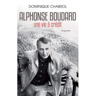 Alphonse Boudard, une vie à...