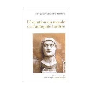 http://www.europa-diffusion.com/894-thickbox/l-evolution-du-monde-de-l-antiquite-tardive.jpg