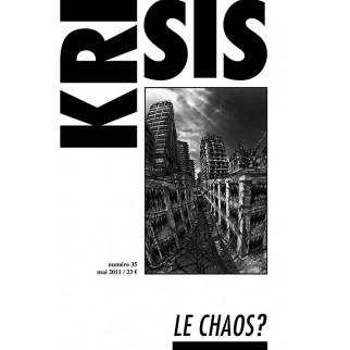 Krisis 35