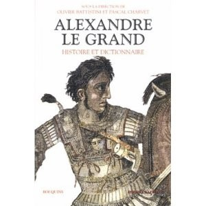 http://www.europa-diffusion.com/897-thickbox/alexandre-le-grand-histoire-et-dictionnaire.jpg
