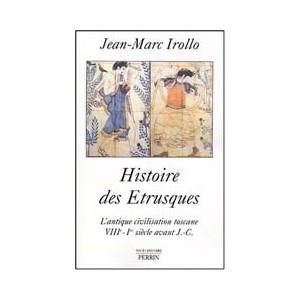 http://www.europa-diffusion.com/899-thickbox/histoire-des-etrusques-l-antique-civilisation-toscane-viiie-ier-siecle-av-j-c.jpg