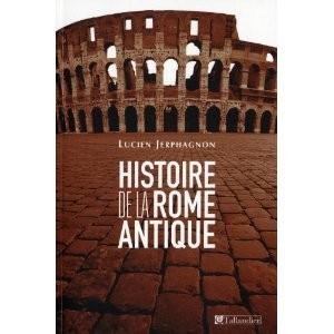 http://www.europa-diffusion.com/901-thickbox/histoire-de-la-rome-antique-les-armes-et-les-mots.jpg