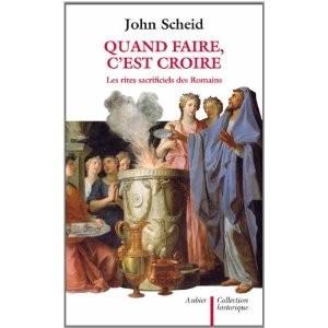 http://www.europa-diffusion.com/902-thickbox/quand-faire-c-est-croire-les-rites-sacrificiels-des-romains.jpg