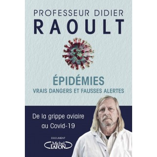 Epidémies : vrais dangers...