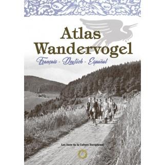 Atlas Wandervogel