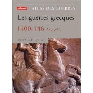 http://www.europa-diffusion.com/904-thickbox/les-guerres-grecques-1400-146-av-j-c.jpg