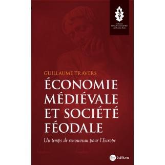 Économie médiévale et...