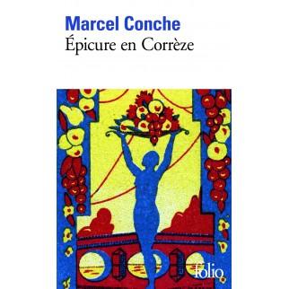 Épicure en Corrèze