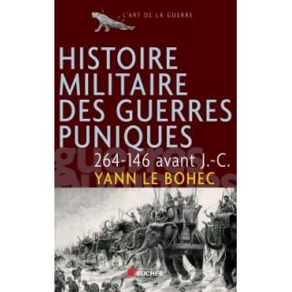 Histoire militaire des...