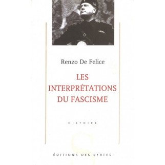 Les interprétations du...