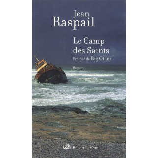 Le Camp des Saints -...