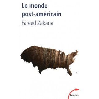 LE MONDE POST-AMERICAIN