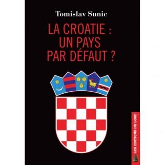 La Croatie, un pays par...