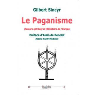 Le paganisme.  Recours...