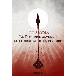 La Doctrine aryenne du...