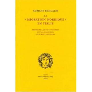"""La """"migration nordique"""" en..."""