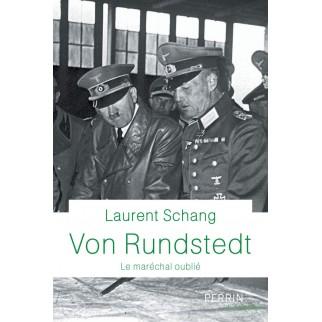 Von Rundstedt