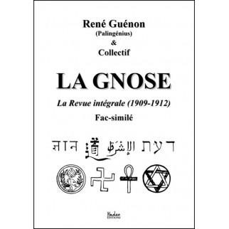 La Gnose  La Revue...