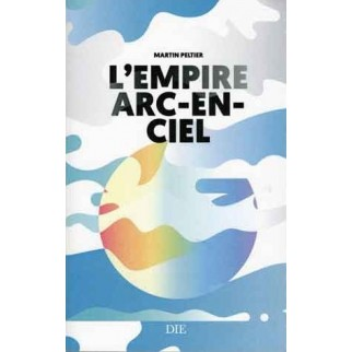 L'Empire arc-en-ciel
