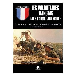 Les volontaires français...
