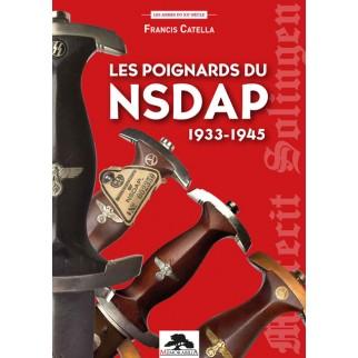 Les poignards du NSDAP...