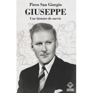 Giuseppe, une histoire de...